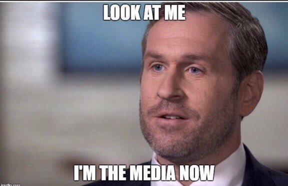 Cernovich_Media_Now
