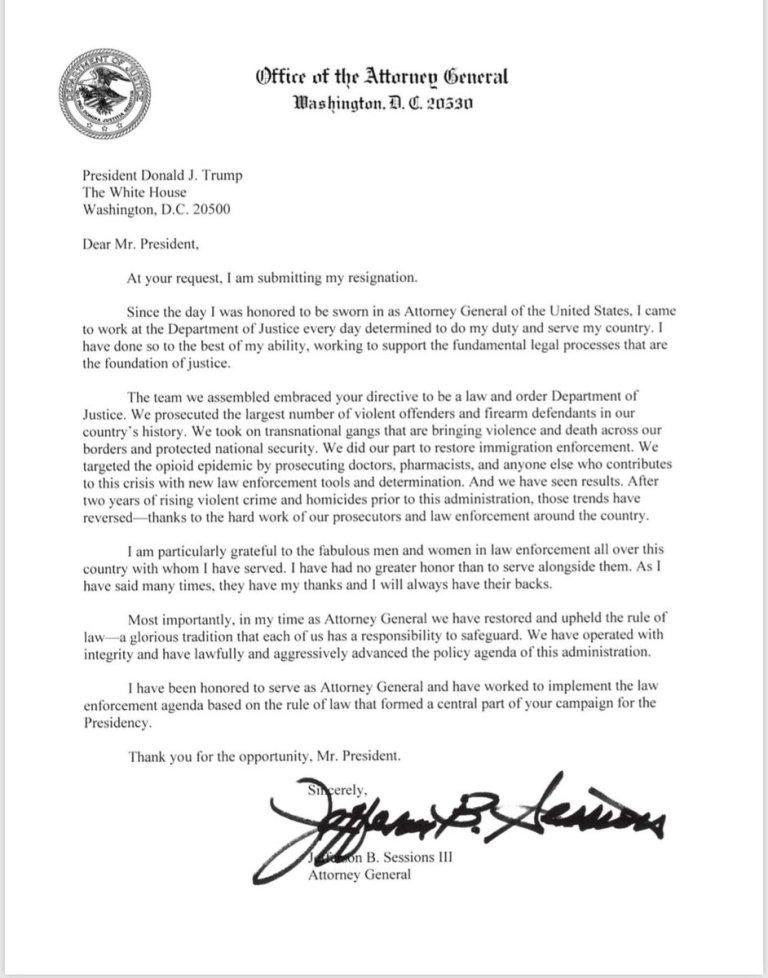 jeff-sessions-resignation
