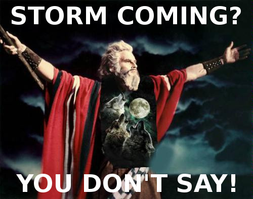 wolf_moon_moses_STORM_COMING