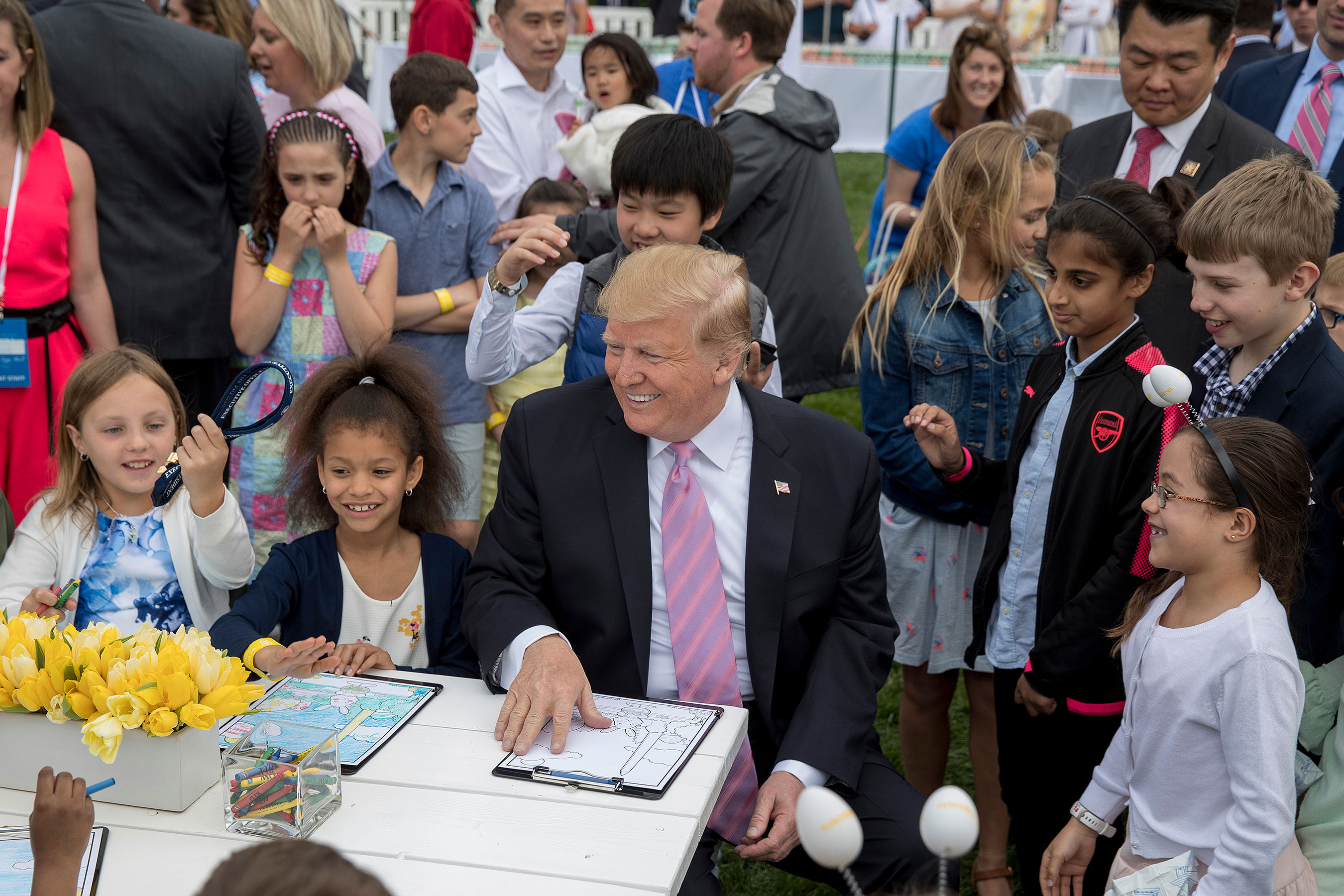 2019-TRUMP-at-easter-egg-roll-event.jpg