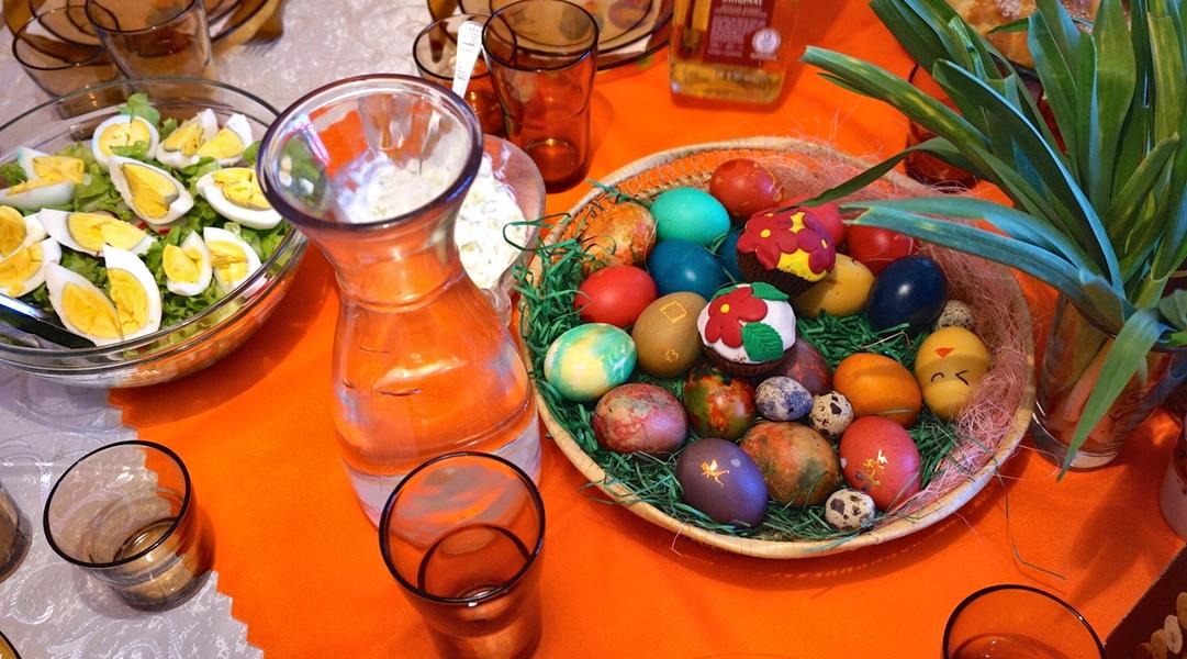 Orthodox-Easter-Bulgaria-Cover