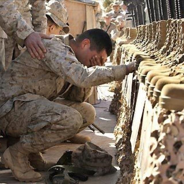 fallen-soldiers-fallen-heroes