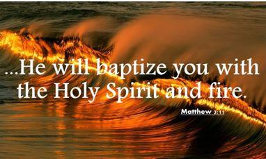 holy-spirit-j-peg