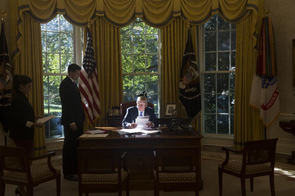 Trump-Desk.png
