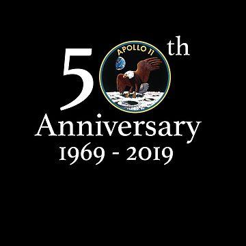 Apollo50thAnniversary