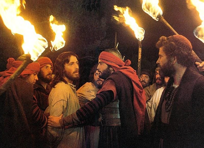betrayal-of-Christ