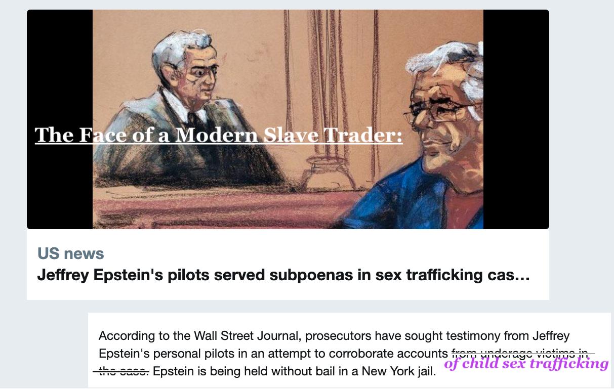 court-judge-epstein-us-news-meme