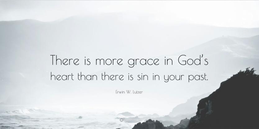 grace-God-heart-more.png