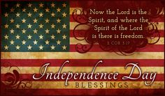 independence-day-blessing