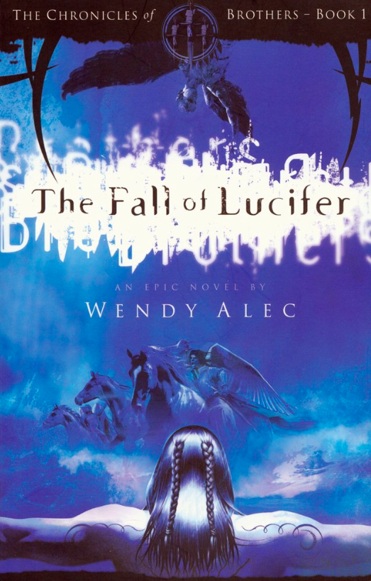 Fall-of-Lucifer-book-cover