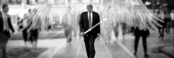 TrumpArchangel