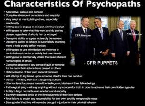 characteristics of psychopaths.jpg